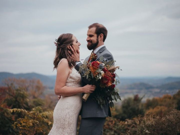 Tmx Screen Shot 2020 06 27 At 11 07 23 Pm 51 702997 159331437236971 Lynchburg, VA wedding photography