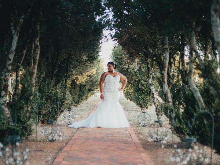Tmx Screen Shot 2020 06 27 At 11 08 08 Pm 51 702997 159331437968943 Lynchburg, VA wedding photography