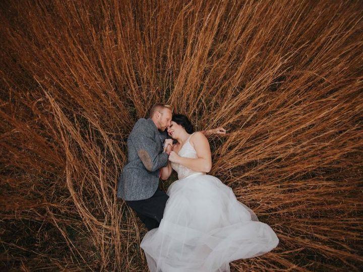 Tmx Screen Shot 2020 06 27 At 11 08 54 Pm 51 702997 159331435456911 Lynchburg, VA wedding photography