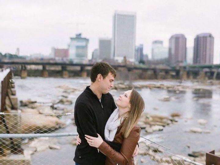 Tmx Screen Shot 2020 06 27 At 11 09 29 Pm 51 702997 159331435777845 Lynchburg, VA wedding photography