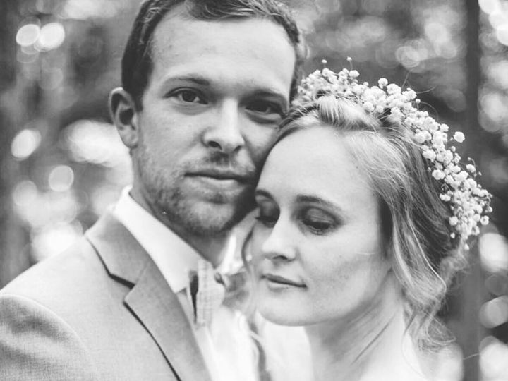 Tmx Screen Shot 2020 06 27 At 11 09 48 Pm 51 702997 159331435097286 Lynchburg, VA wedding photography