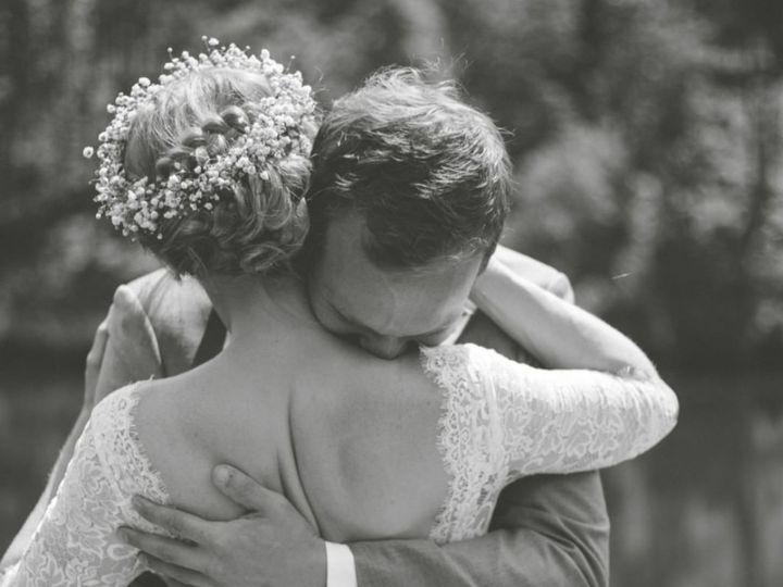 Tmx Screen Shot 2020 06 27 At 11 11 03 Pm 51 702997 159331435231274 Lynchburg, VA wedding photography