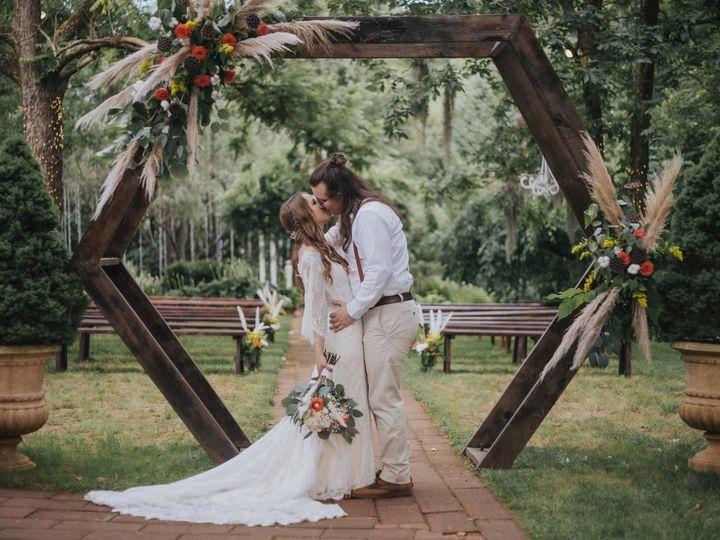 Tmx Screen Shot 2020 06 27 At 11 12 23 Pm 51 702997 159331435938709 Lynchburg, VA wedding photography