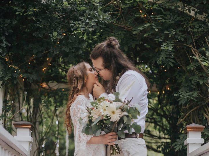 Tmx Screen Shot 2020 06 27 At 11 13 05 Pm 51 702997 159331434118267 Lynchburg, VA wedding photography