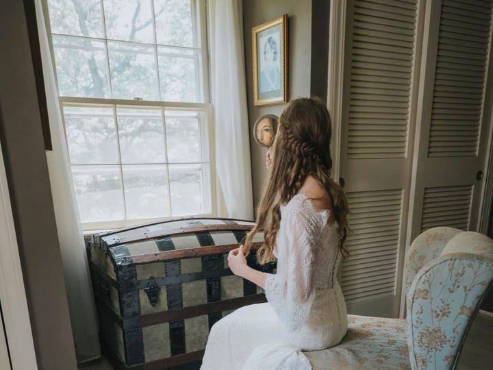 Tmx Screen Shot 2020 06 27 At 11 13 15 Pm 51 702997 159331434483805 Lynchburg, VA wedding photography