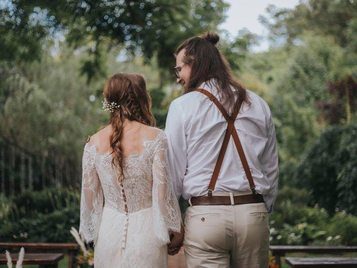 Tmx Screen Shot 2020 06 27 At 11 13 58 Pm 51 702997 159331433810395 Lynchburg, VA wedding photography