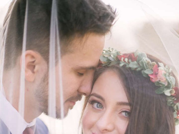 Tmx Screen Shot 2020 06 27 At 11 14 38 Pm 51 702997 159331433230783 Lynchburg, VA wedding photography