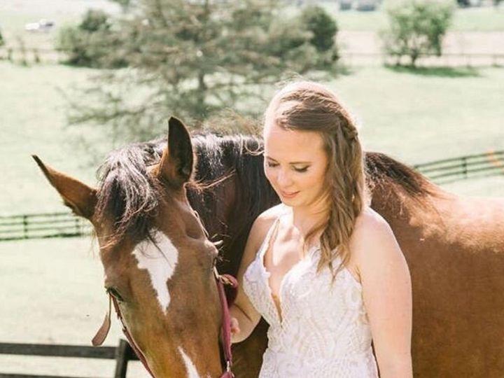 Tmx Screen Shot 2020 06 27 At 11 15 36 Pm 51 702997 159331432617482 Lynchburg, VA wedding photography