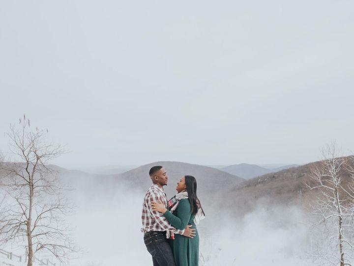 Tmx Screen Shot 2020 06 27 At 11 15 49 Pm 51 702997 159331432721102 Lynchburg, VA wedding photography
