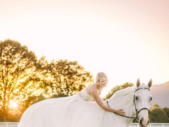 Tmx Whitney Bridals Amative Creative 39 51 702997 160339334794578 Lynchburg, VA wedding photography