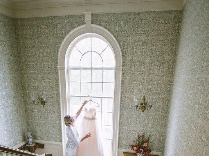 Tmx Whitney Peyton Previews 12 51 702997 160339361924699 Lynchburg, VA wedding photography