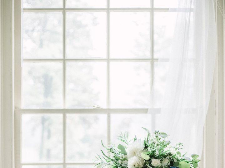 Tmx Whitney Peyton Previews 15 51 702997 160339362672919 Lynchburg, VA wedding photography