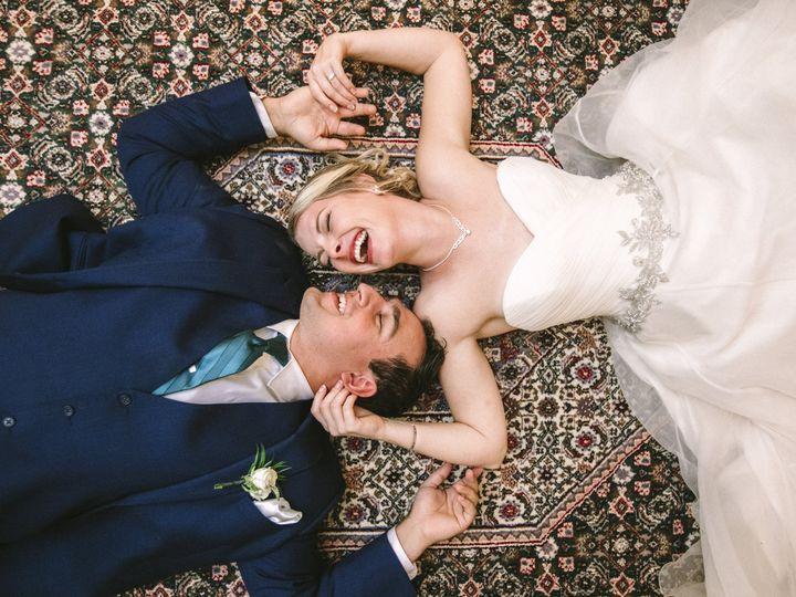 Tmx Whitney Peyton Previews 66 51 702997 160339363445948 Lynchburg, VA wedding photography