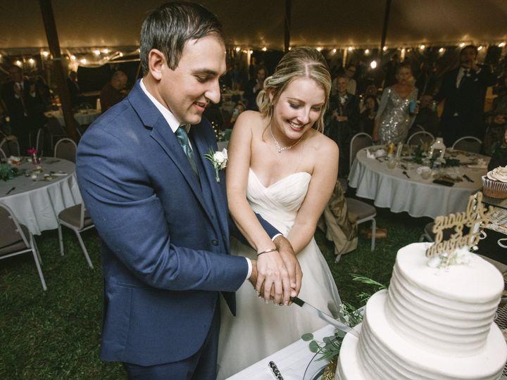Tmx Whitney Peyton Previews 67 51 702997 160339363244952 Lynchburg, VA wedding photography