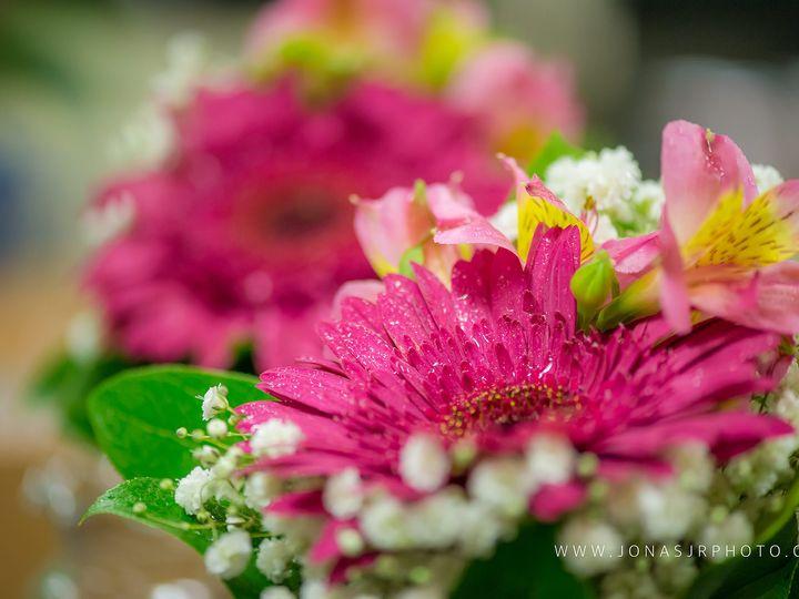 Tmx 1449197411 5bf2007c65d41f1b SMITH PATEL JONAS 5 Holt, MI wedding florist