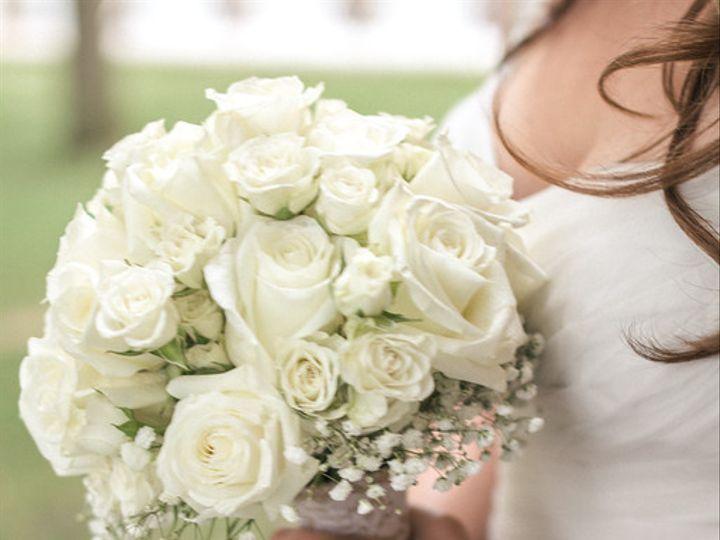 Tmx 1472319026883 Bashuski Bride 2 Holt, MI wedding florist