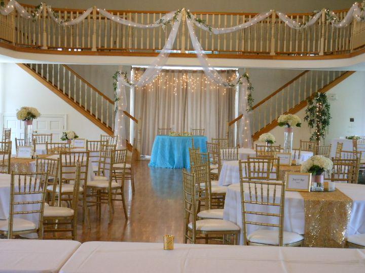 Tmx 1472319630224 Dscn0880 Holt, MI wedding florist