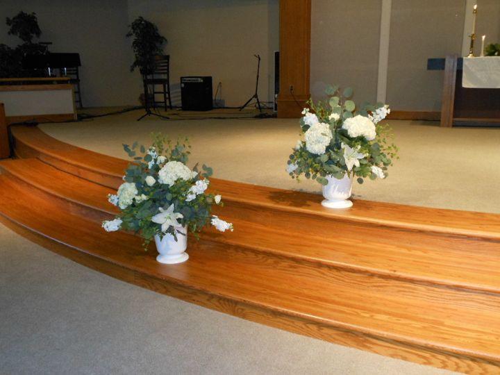 Tmx 1472319749650 Dscn0840 Holt, MI wedding florist