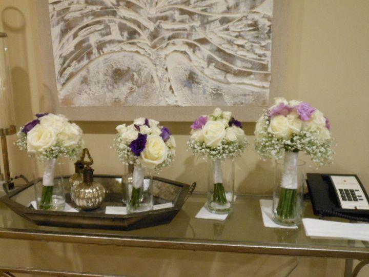Tmx 1472319895178 Dscn0782 Holt, MI wedding florist