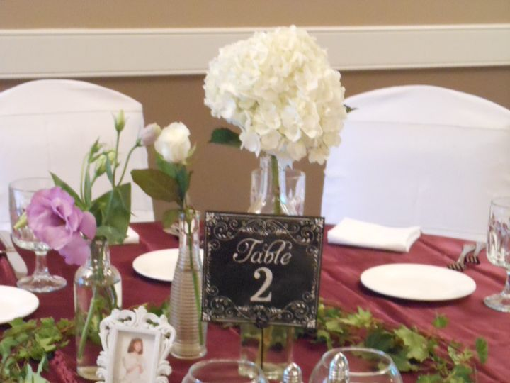 Tmx 1472321018498 Dscn0788 Holt, MI wedding florist
