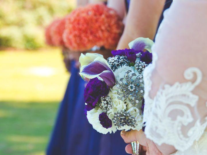 Tmx 1496586543111 Nelson 98 Holt, MI wedding florist