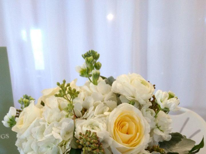 Tmx 1496586965461 Img20170219115815371 Holt, MI wedding florist