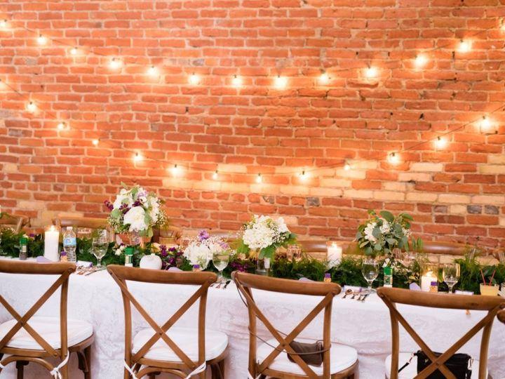 Tmx Blooming3 51 902997 160200107947207 Holt, MI wedding florist
