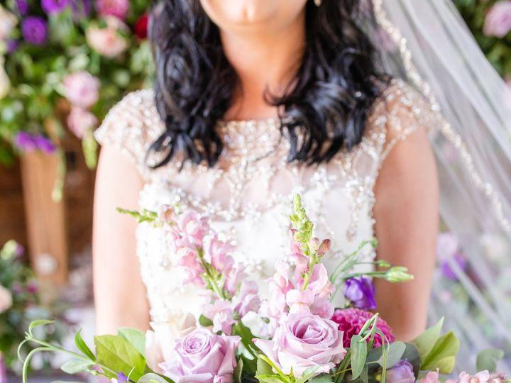 Tmx Floraldesignworkshop2018 0096 1 51 902997 Holt, MI wedding florist