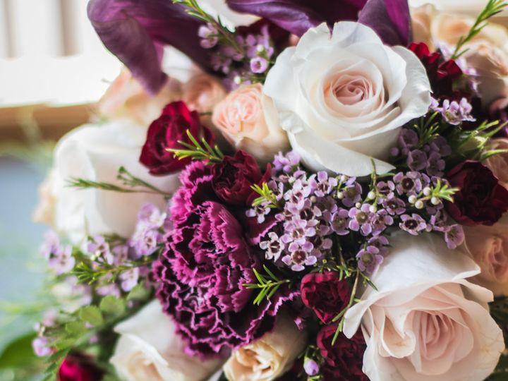 Tmx Img 1733 51 902997 Holt, MI wedding florist
