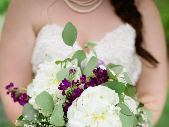 Tmx Larnerwedding Bridegroom 237 51 902997 Holt, MI wedding florist