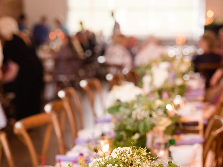 Tmx Larnerwedding Reception 12 51 902997 Holt, MI wedding florist