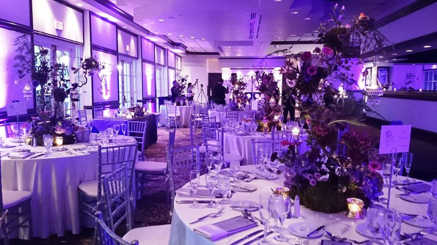 8395ab13bd2466bc 1463415073572 alcazaba wedding1