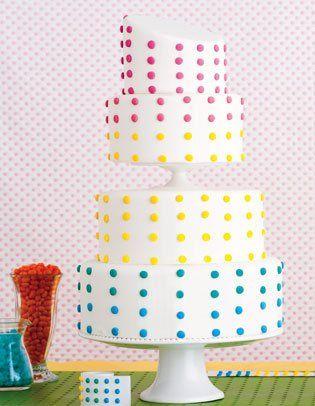 Tmx 1313082431160 1116layerimg Boston wedding cake