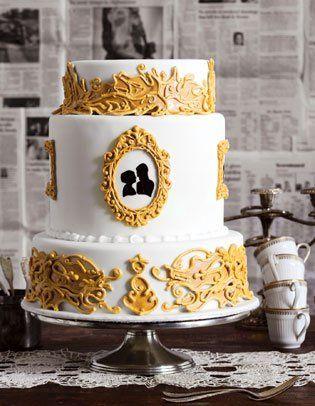 Tmx 1313082432551 5624galleryimage Boston wedding cake