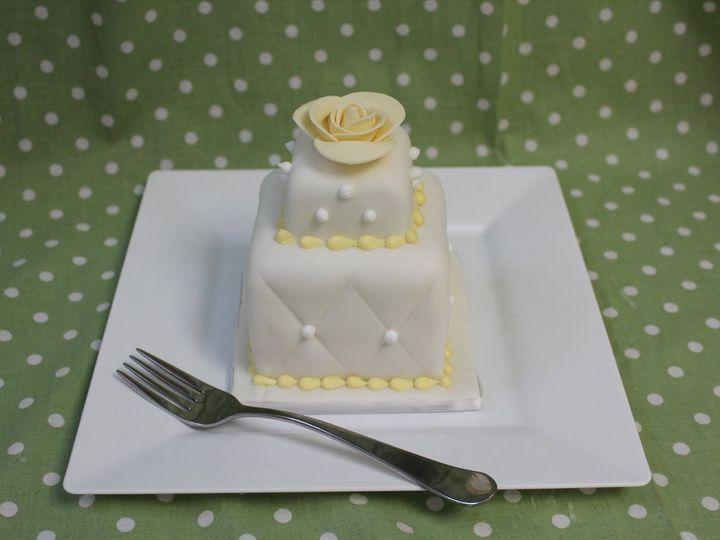 Tmx 1358373248602 IMG5945 Boston wedding cake