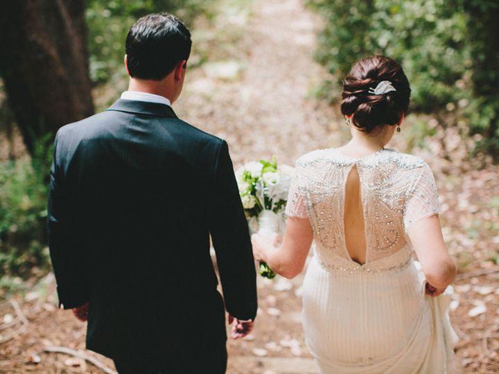 Tmx 1380244326688 Marjeannamarkmarried123 Soquel, CA wedding photography