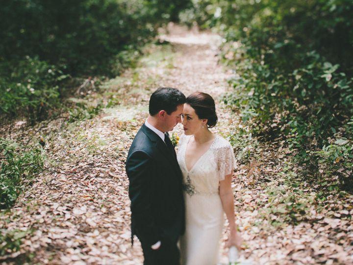 Tmx 1380244335275 Marjeannamarkmarried125 Soquel, CA wedding photography