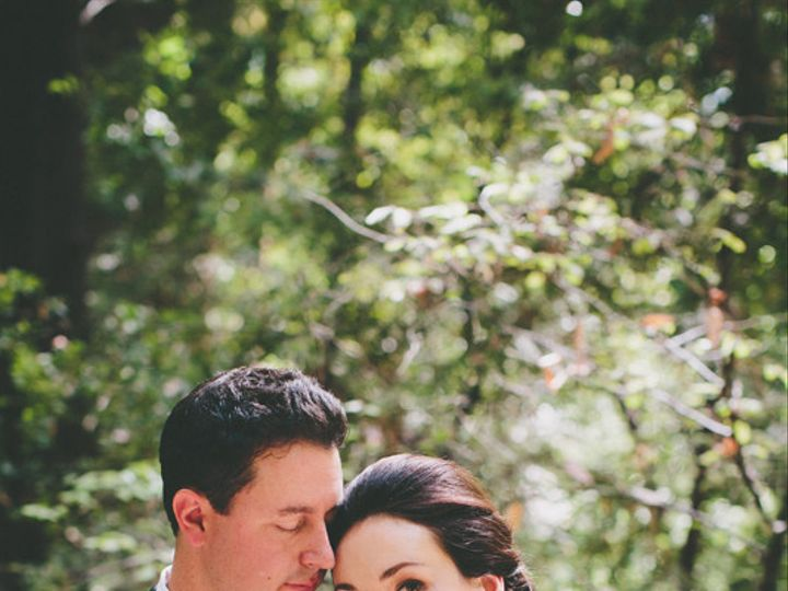 Tmx 1380244348419 Marjeannamarkmarried140 Soquel, CA wedding photography