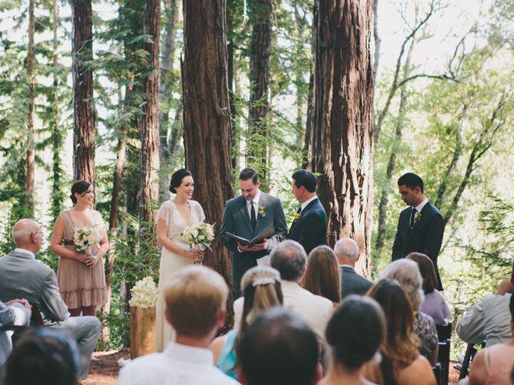 Tmx 1380244357573 Marjeannamarkmarried233 Soquel, CA wedding photography