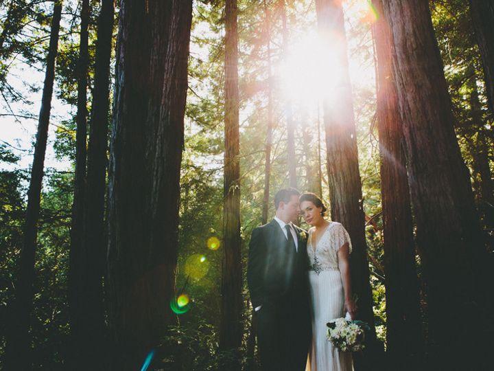 Tmx 1380244369583 Marjeannamarkmarried315 Soquel, CA wedding photography