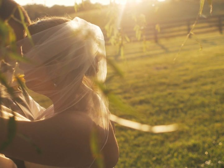 Tmx Endless 51 1872997 157833113743850 Greensboro, NC wedding videography