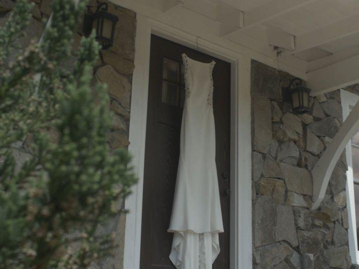 Tmx Mallory 2 51 1872997 157833122156633 Greensboro, NC wedding videography