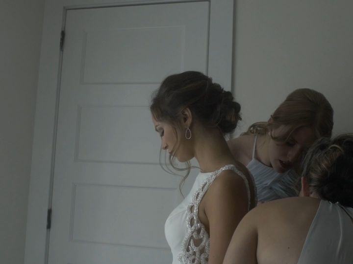 Tmx Mallory 7 51 1872997 157833113166743 Greensboro, NC wedding videography