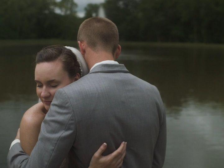 Tmx Wedding 10 51 1872997 157833114040753 Greensboro, NC wedding videography