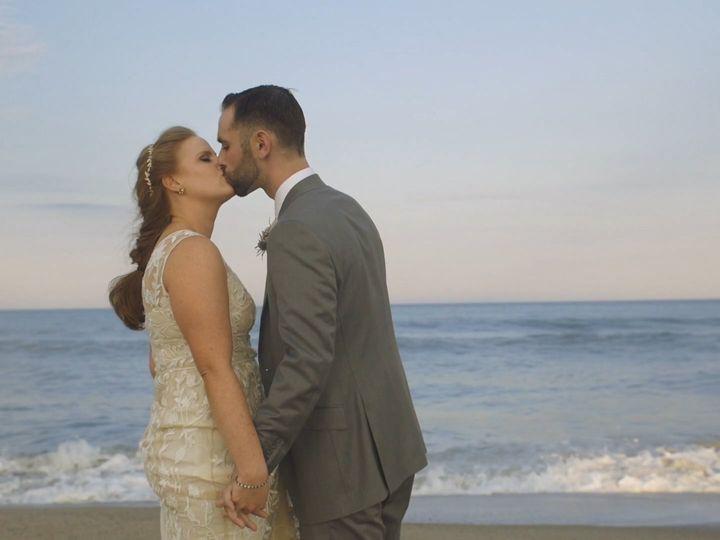 Tmx Wedding 6 51 1872997 157833113192148 Greensboro, NC wedding videography