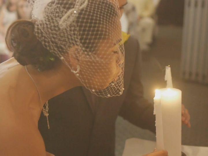 Tmx Wedding 8 51 1872997 157833113666037 Greensboro, NC wedding videography