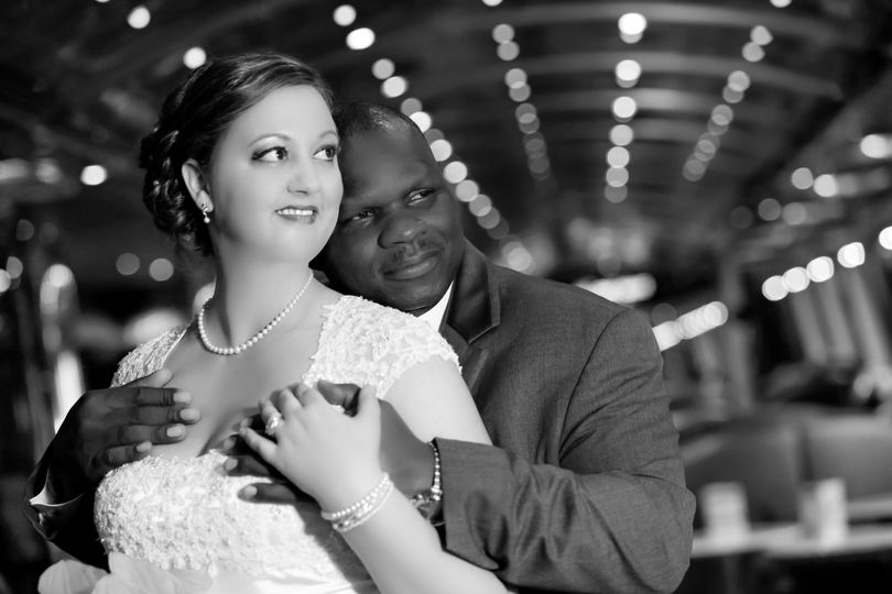 wedding 0115 edit 51 1033997