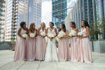 B.E.V. Weddings image