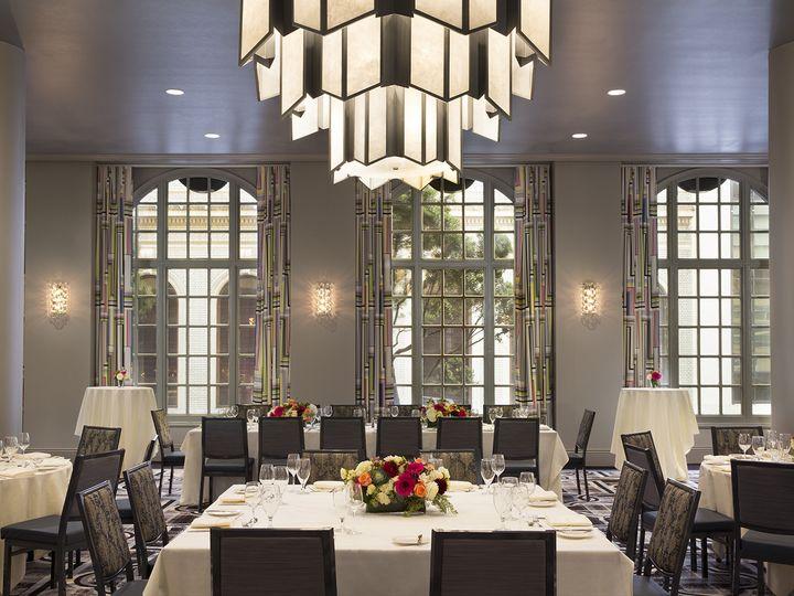 Tmx 1478025653787 Bellevue Dinner San Francisco, California wedding venue