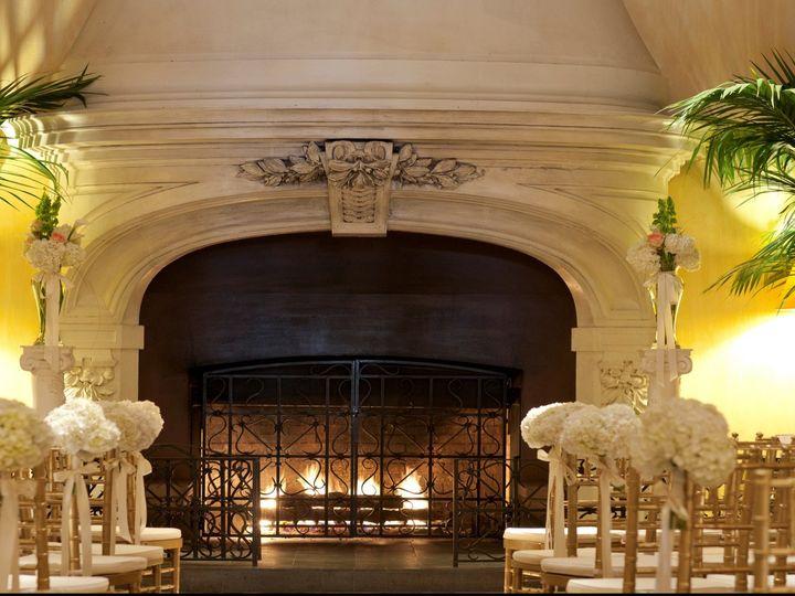 Tmx 1478025710008 Ceremony Paris Foyer San Francisco, California wedding venue
